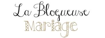 La blogueuse mariage1