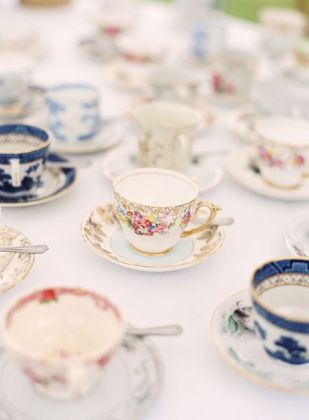 cadeaux invités tasse thé (2)