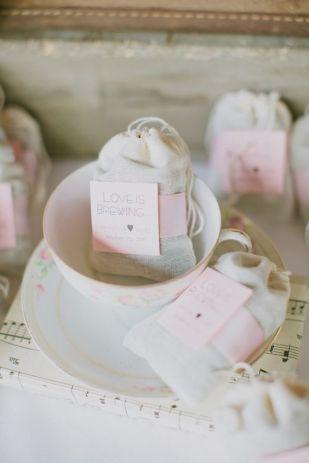 cadeaux invités tasse thé (3)