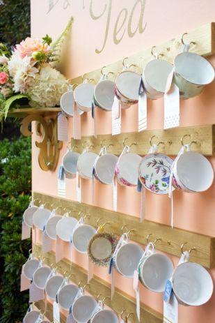 cadeaux invités tasse thé (4)