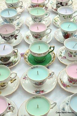 cadeaux invités tasse thé (5)