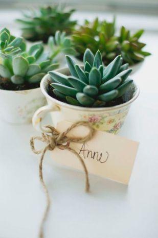 cadeaux invités tasse thé (7)