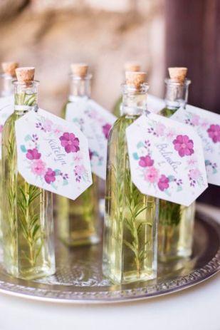 Cadeaux mariage huile d'olive (1)