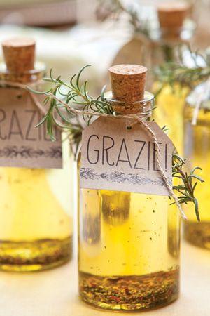 Cadeaux mariage huile d'olive (3)