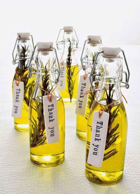 Cadeaux mariage huile d'olive (4)