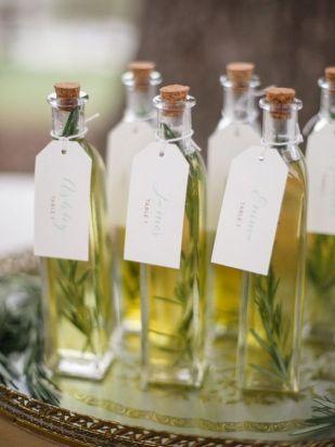 Cadeaux mariage huile d'olive (5)