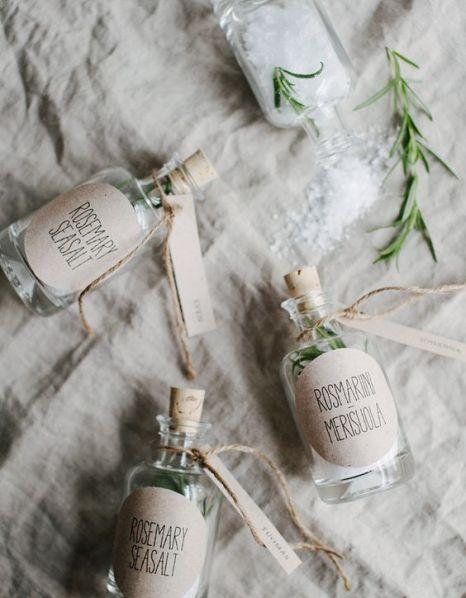 cadeaux mariage sel (1)