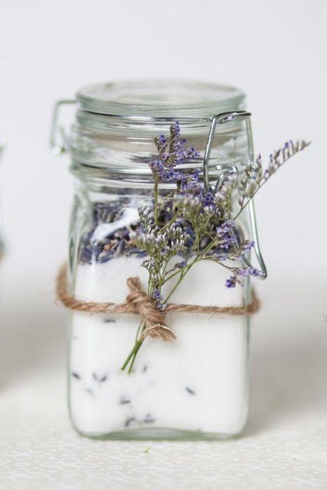cadeaux mariage sel (2)