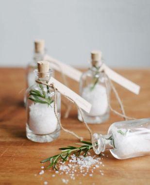 cadeaux mariage sel (3)