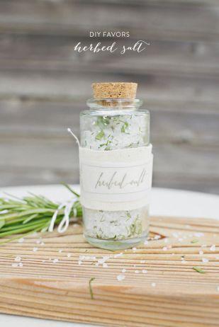 cadeaux mariage sel (5)
