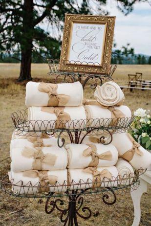 la blogueuse mariage (4)