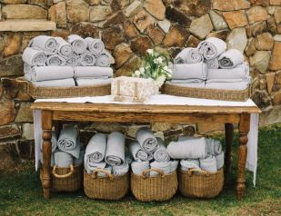 la blogueuse mariage (5)