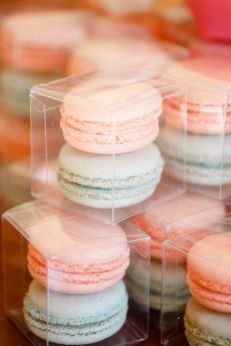 macarons mariage (2)