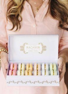 macarons mariage (3)
