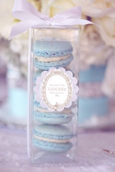 macarons mariage (4)