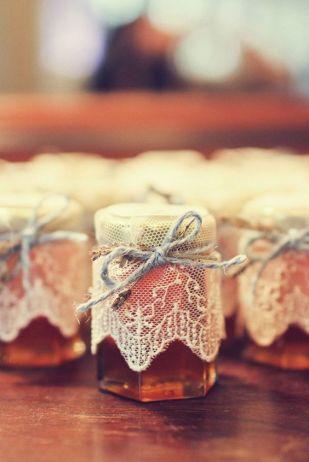 sirop d'érable mariage (2)