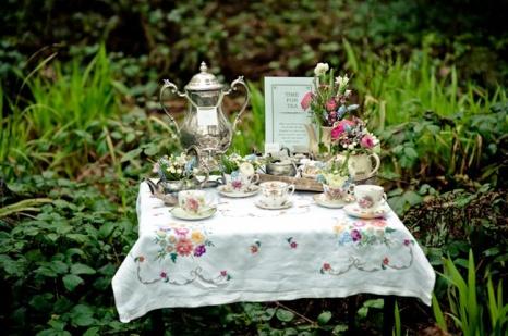 Tea Time Bar (2)