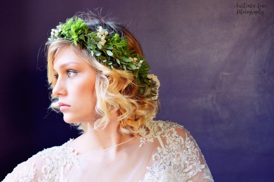La Blogueuse Mariage (2)
