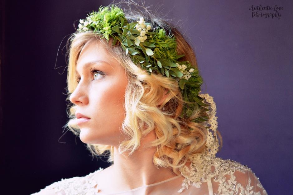 La Blogueuse Mariage (3)
