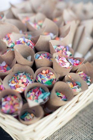 lancer confetti mariage (1)