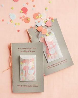 lancer confetti mariage (2)
