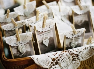 lancer confetti mariage (3)