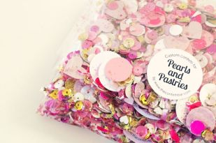 lancer confetti mariage (4)