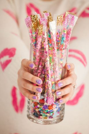 lancer confetti mariage (5)