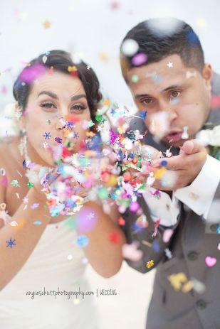 lancer confetti mariage (6)