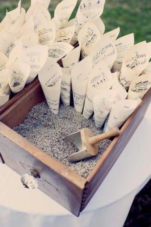 Lancer lavande mariage (1)