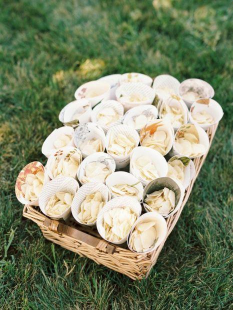 lancer pétales de roses (1)
