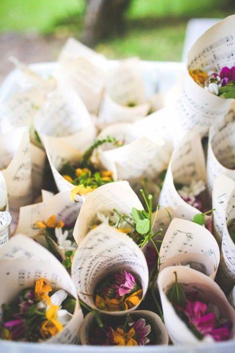 lancer pétales de roses (2)