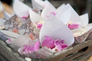 lancer pétales de roses (3)