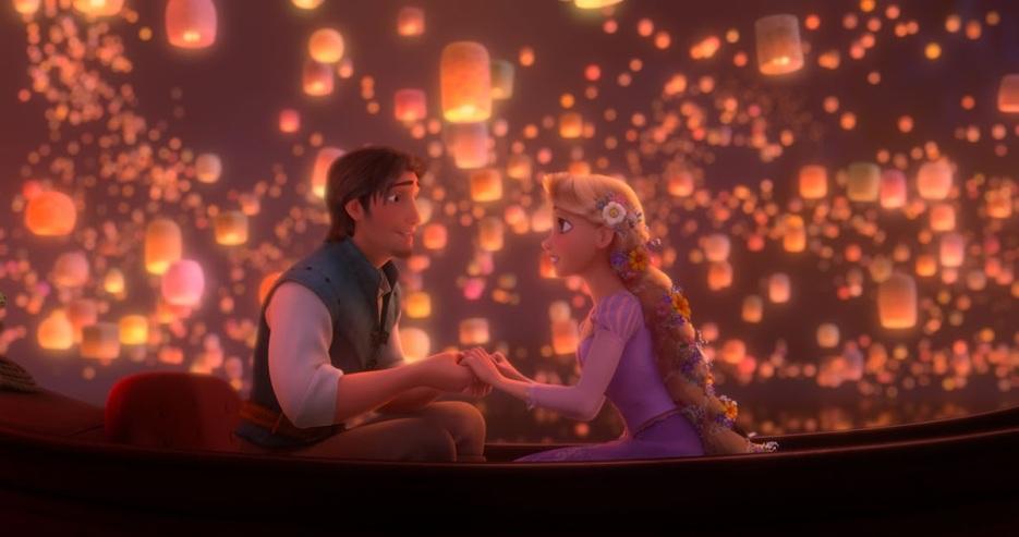 lâcher de lanternes mariage (4)