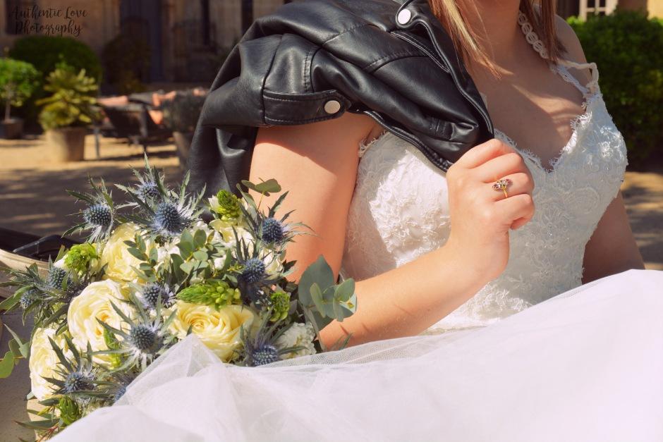 Mariage Domaine de Ribaute (13)