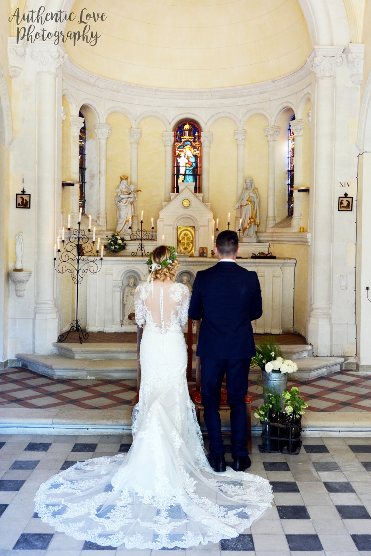 Mariage Domaine de Ribaute (7)