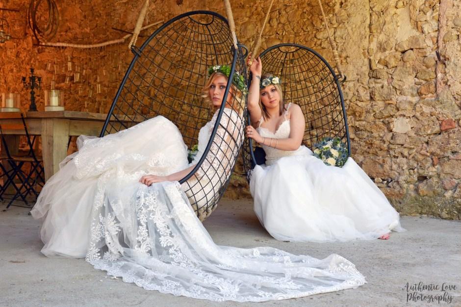 Mariage Industriel Sud de la France (21)