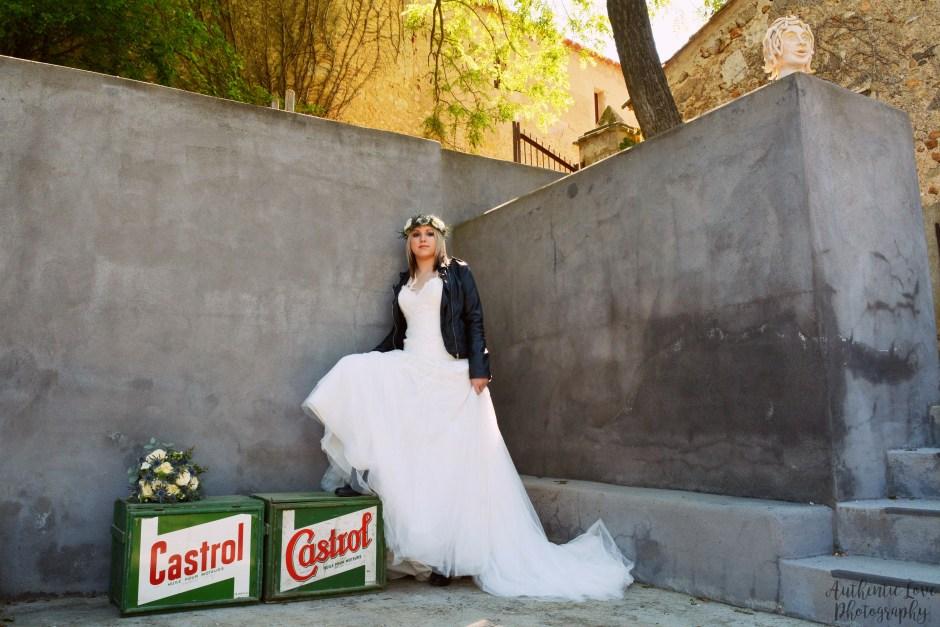 Mariage Industriel Sud de la France (25)