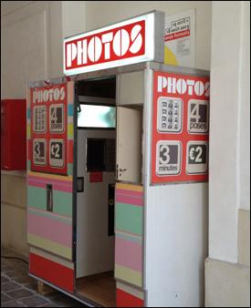photocabine (1)