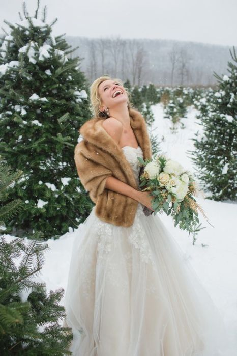 blogueuse-mariage-a-noel-1