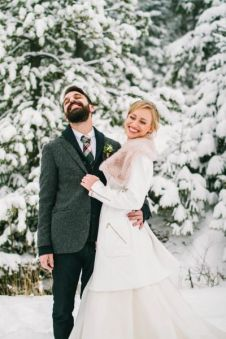 blogueuse-mariage-a-noel-10