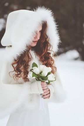 blogueuse-mariage-a-noel-12