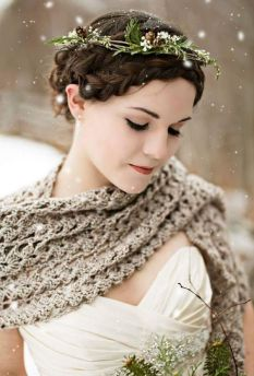 blogueuse-mariage-a-noel-13