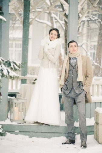 blogueuse-mariage-a-noel-16