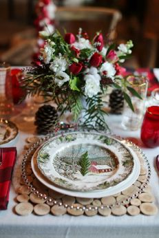 blogueuse-mariage-a-noel-19