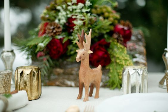 blogueuse-mariage-a-noel-22