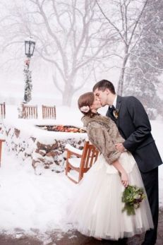 blogueuse-mariage-a-noel-26