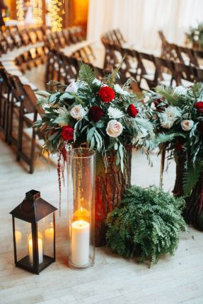 blogueuse-mariage-a-noel-27