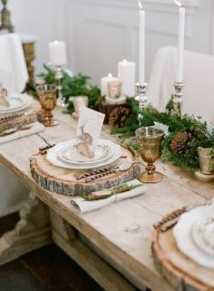 blogueuse-mariage-a-noel-28