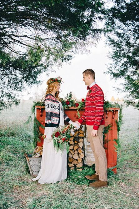 blogueuse-mariage-a-noel-29